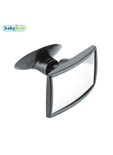 Babyjem Bebek Dikiz Aynası-Baby Jem